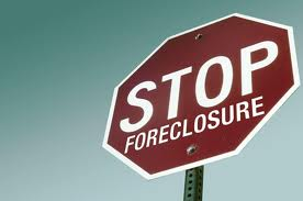 Short Sale Process Homestead FL